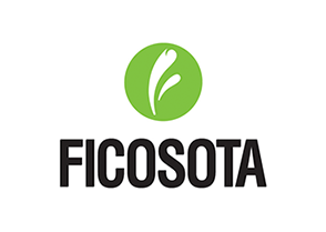 https://shturkupon.com/wp-content/uploads/Klienti/ficosota.1-logo.png