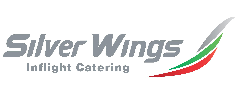 https://shturkupon.com/wp-content/uploads/Klienti/logos_Silver-wings.png