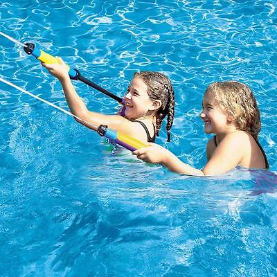 https://shturkupon.com/wp-content/uploads/Vodno/poolmaster-water-pop-compact-powerful-launcher-blaster-swimming-pool-game-toy-ef194128f4af023db3f5ffa7d50c03c1.jpg